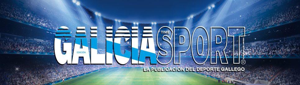 Galicia Sport